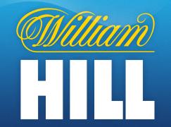 william hill casino erfahrungen