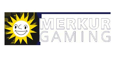 Merkur Spielautomaten