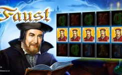 faust casino online spielen ohne download