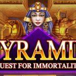 Lucky Lady Charm Kostenlos Online Spielen