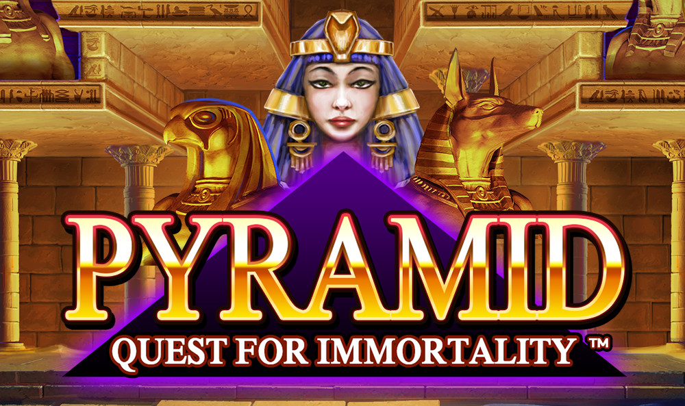 star casino online book of ra deluxe demo