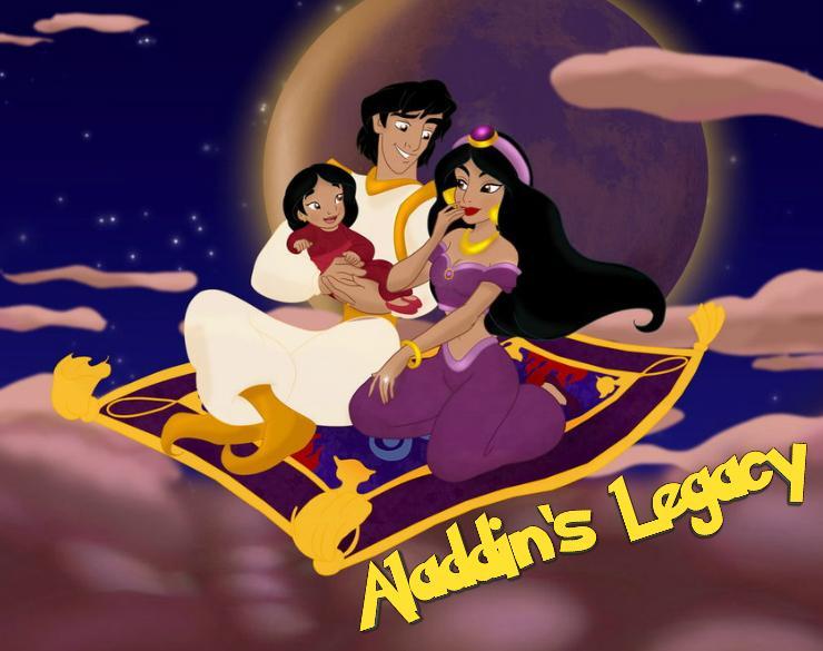 1001 Spiele & Aladdin Spiele - Kostenlos online spielen!
