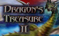 dragon's treasure 2 spielautomaten kostenlos spielen ohne anmeldung merkur