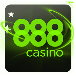 casino 888 bonus