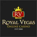 royal vegas casino erfahrung