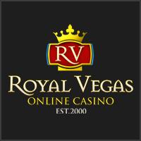 Vegas gambling online historie