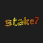 stake7 bonus