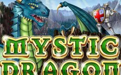 mystic dragon merkur online ohne anmeldung spiel