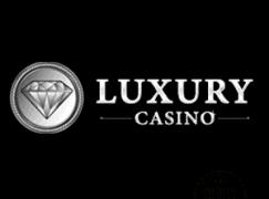 automatenspielex.com luxurycasino