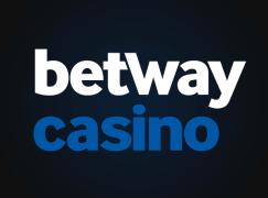betway casino erfahrungen & bonus