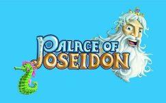 kostenlose merkur spiele palace of poseidon