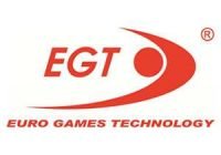 euro games technology   egt spielautomaten