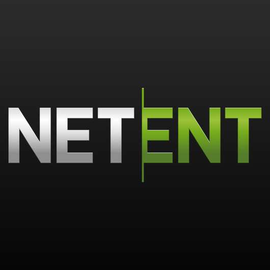 NetEnt Casino Spiele