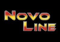 Casino Novoline Kostenlos Spielen