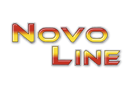 NovoLine (Novomatic) Casino Spiele & Spielautomaten