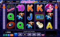 casino mania egt spiel kostenlos online