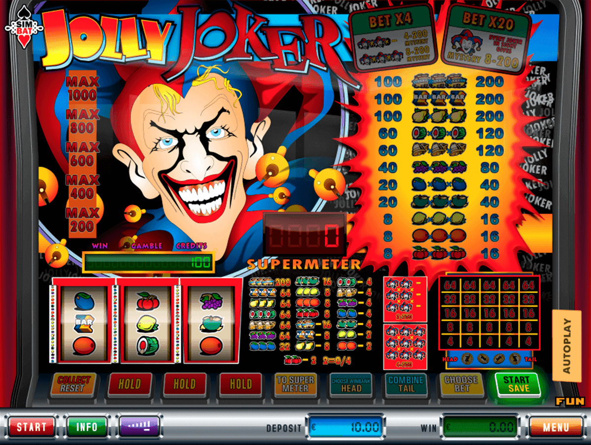 Spiele Birthday Boy - Video Slots Online