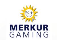 merkur gaming casino & spielautomaten