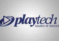 playtech casino & spielautomaten spiele
