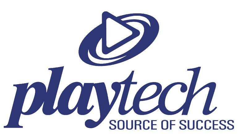 Playtech Casino Spiele
