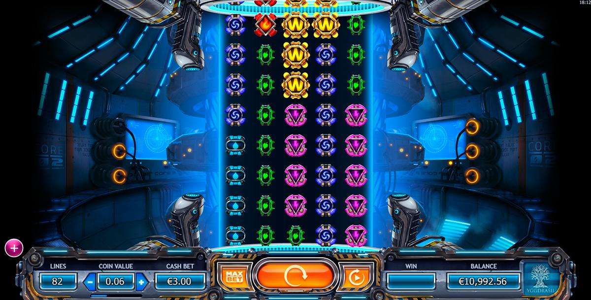 Automatenspiele Kostenlos Spielen Ohne Anmeldung