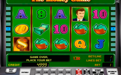 the money game novoline casino spiele kostenlos