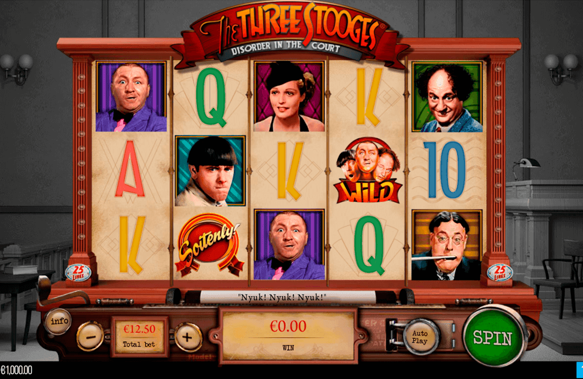 Royal ace casino no deposit bonus codes 2021