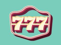 777 casino erfahrungen & bonus codes