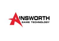 ainsworth spielautomaten kostenlos spielen