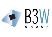 b3w spielautomaten kostenlos spielen