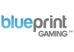 blueprint spielautomaten kostenlos spielen
