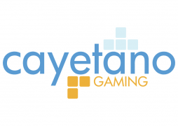 cayetano gaming spielautomaten kostenlos spielen