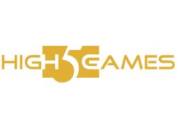 high 5 games spielautomaten kostenlos spielen