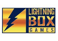 lightning box spielautomaten kostenlos spielen