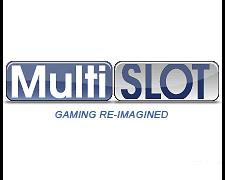 multislot spielautomaten kostenlos spielen