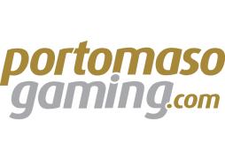 portomaso gaming spielautomaten kostenlos spielen