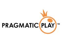 pragmatic play spielautomaten kostenlos spielen