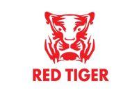 red tiger gaming spielautomaten kostenlos spielen