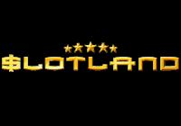 slotland spielautomaten kostenlos spielen