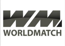world match spielautomaten kostenlos spielen
