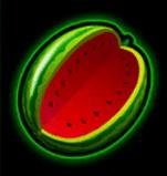 Fruitinator Kostenlos spielen ohne Anmeldung