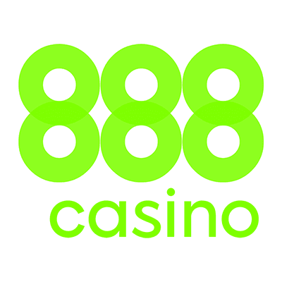888casino – Bis zu 300€ Blackjack Bonus am 21. Tag des Monats
