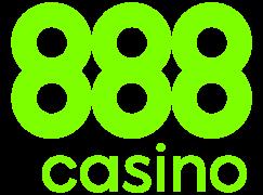 888 casino erfahrungen und bewertung
