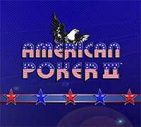 American Poker Novoline kostenlos spielen ohne anmeldung