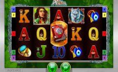 asena kostenlose online casino spiele ohne download