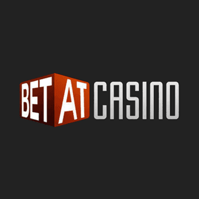 150€ und 50 Freispiele auf einen Schlag als Neukunde beim BETAT Casino!