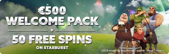 BETAT Casino Bonusse und aktuelle Aktionen