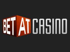 betat casino erfahrungen und bewertung