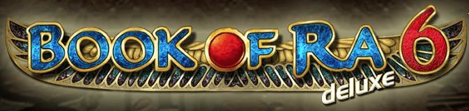 Book of Ra 6 online spielen von Novoline