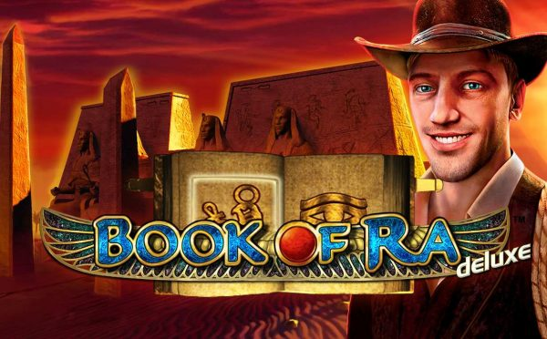 Book Of Ra Gratis Spielen